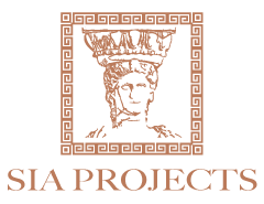 SIA projects